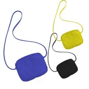 Shoulder Bag Smart