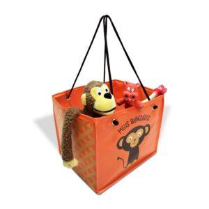 Porta Brinquedo